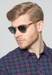 Persol - Zonnebril - brown - 1