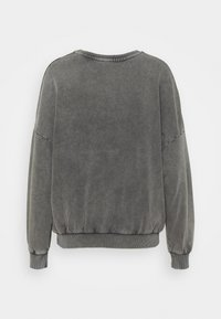 Even&Odd - Sweatshirts - grey - 7