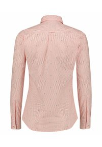BOSS - Shirt - pink - 2