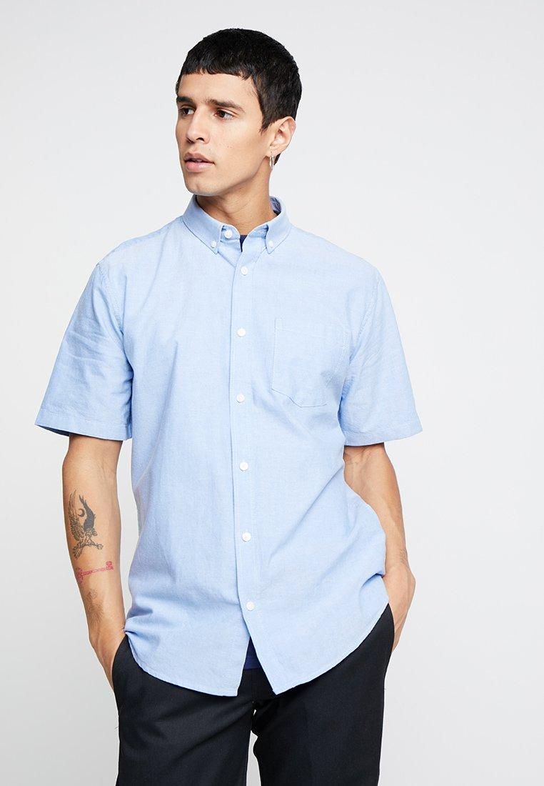 Uomo ONSALVARO - Camicia