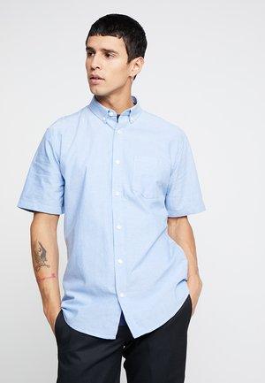 ONSALVARO - Skjorter - cashmere blue