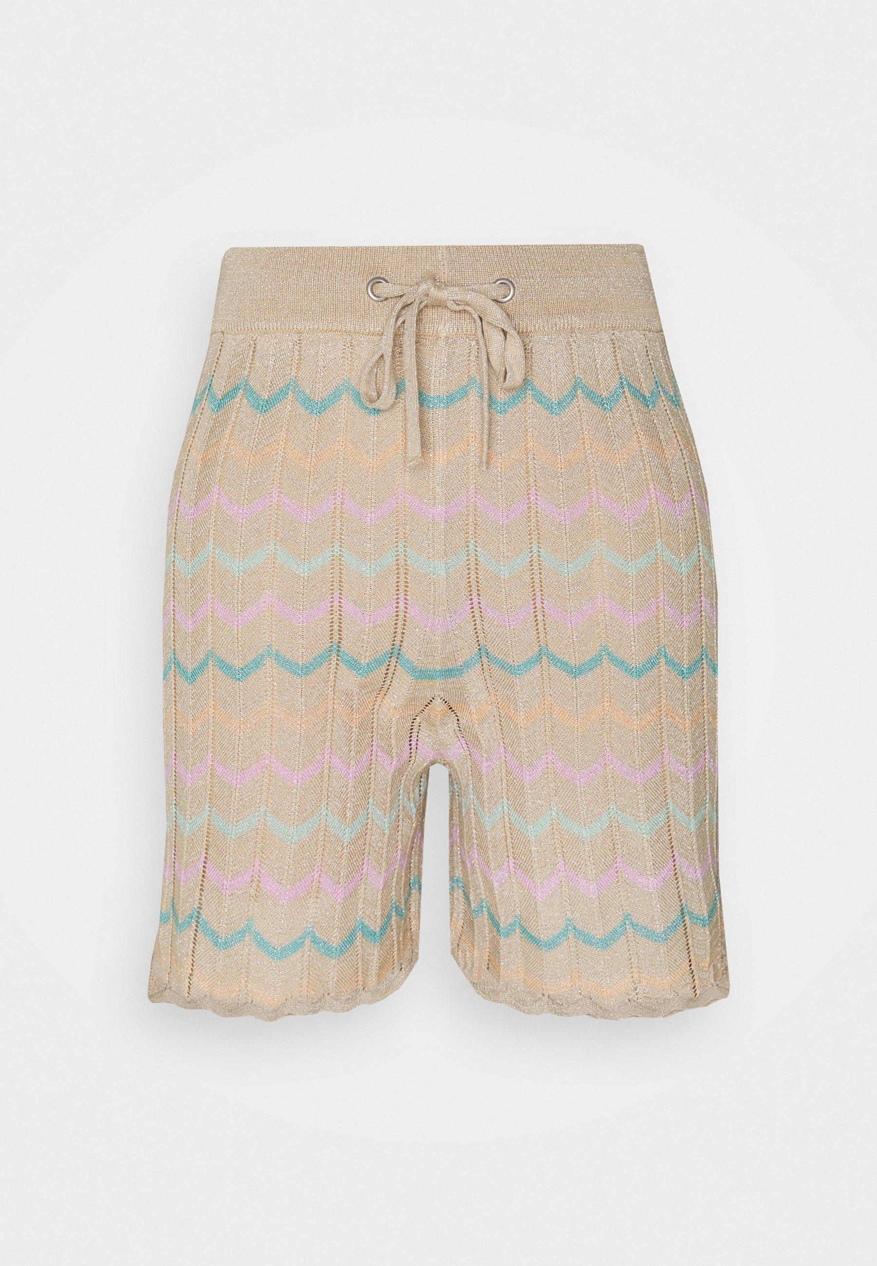 Women ONLANNY LIFE - Shorts