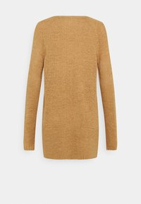 Soyaconcept - Cardigan - biscuit - 1