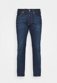 501® LEVI'S® ORIGINAL FIT - Džíny Straight Fit - fresh clean