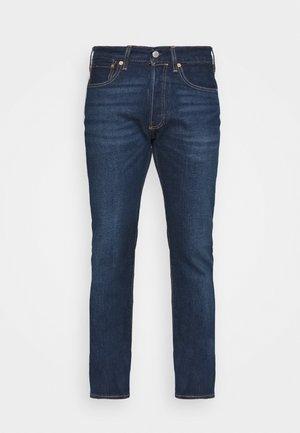 501® LEVI'S® ORIGINAL FIT - Jeans straight leg - fresh clean