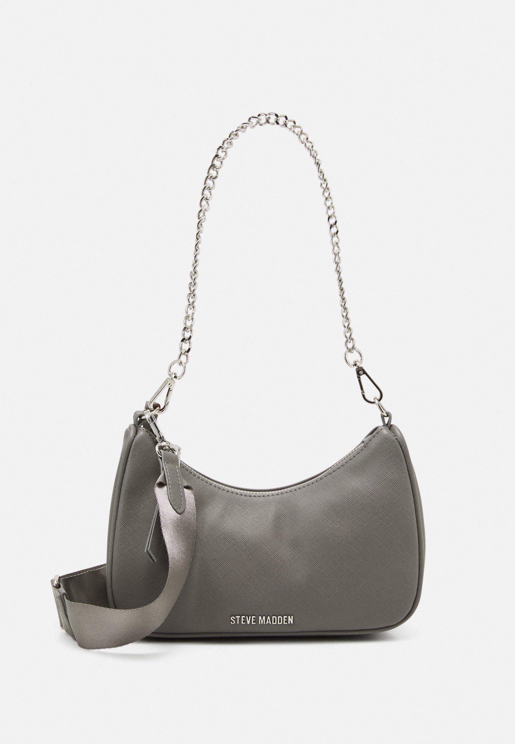 Women BVITAL SET - Handbag