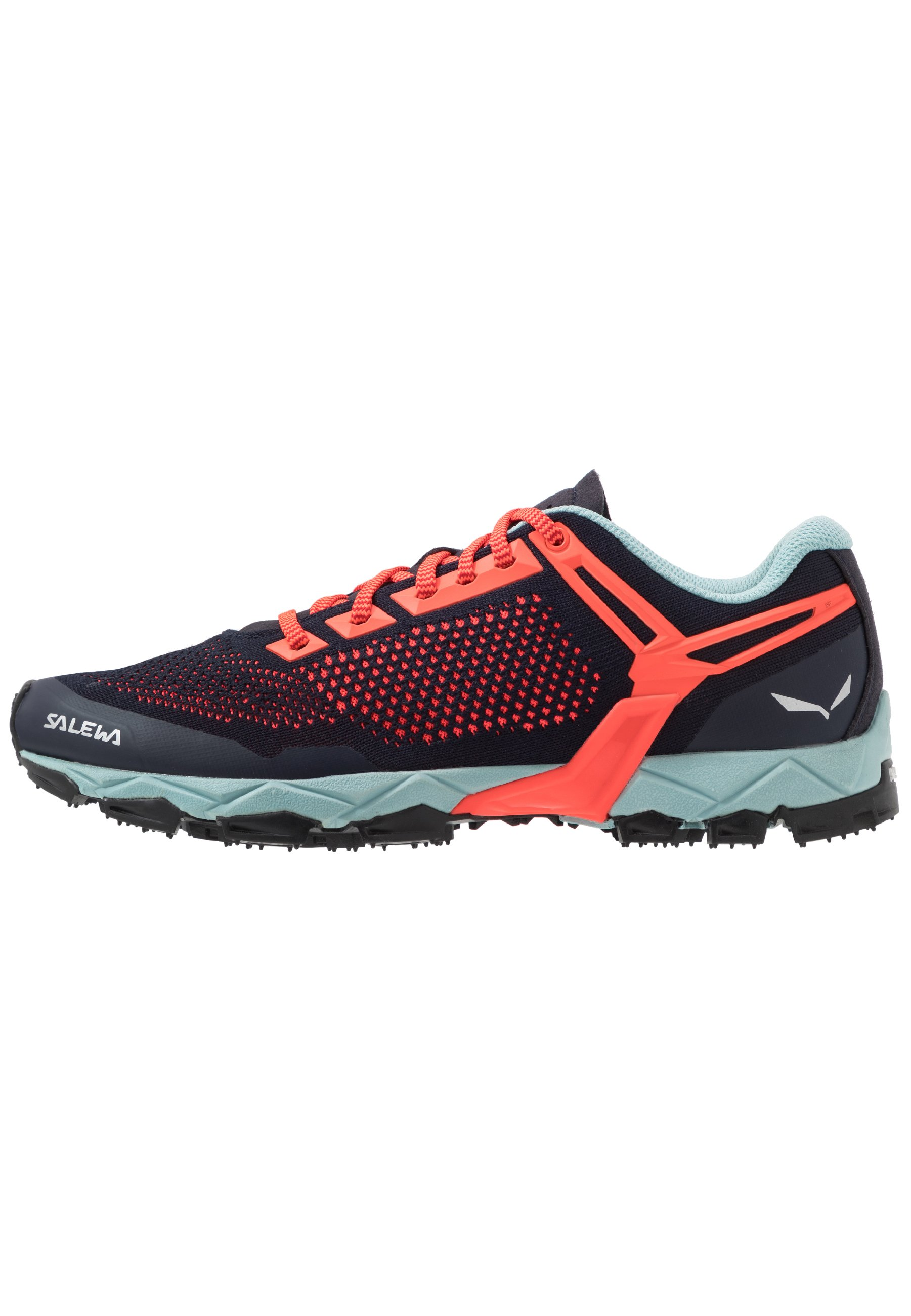 Women LITE TRAIN - Hiking shoes
