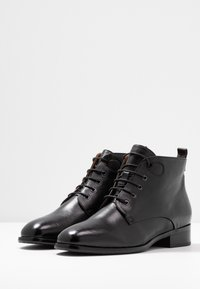 Everybody - Ankle Boot - nero - 4
