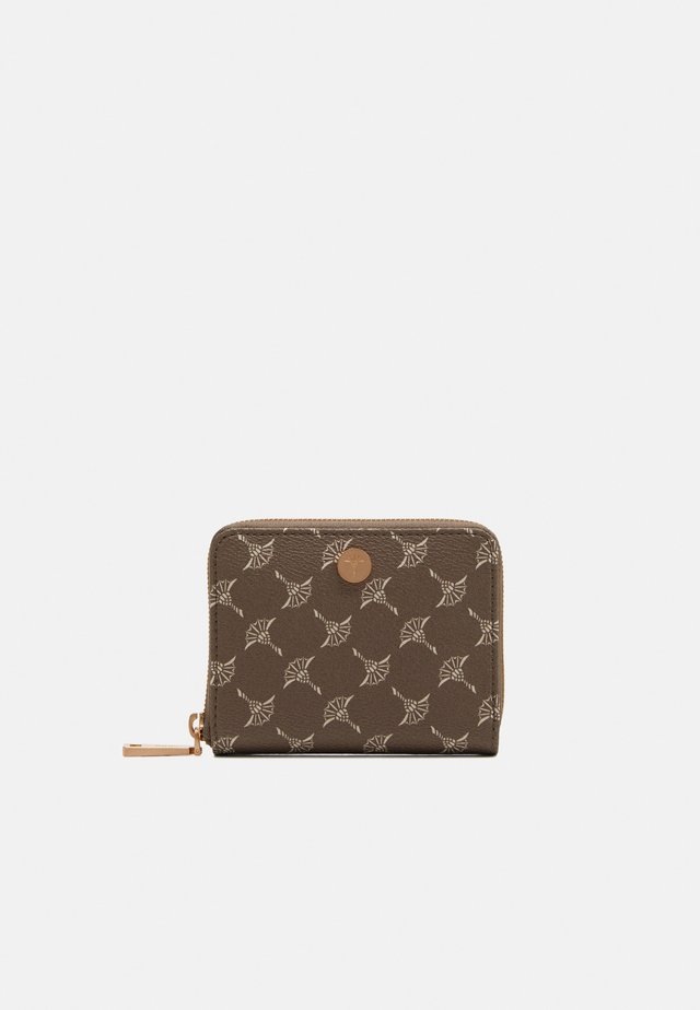 CORTINA NISA PURSE - Portefeuille - mud