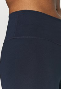 Nike Performance - ONE - Leggings - dark blue - 6