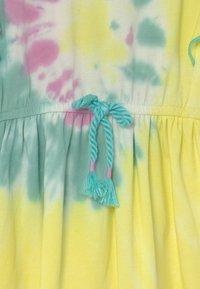 Staccato - KID - Jersey dress - lavendel - 2