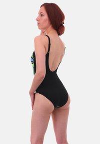 Opera - Swimsuit - schwarz - 2