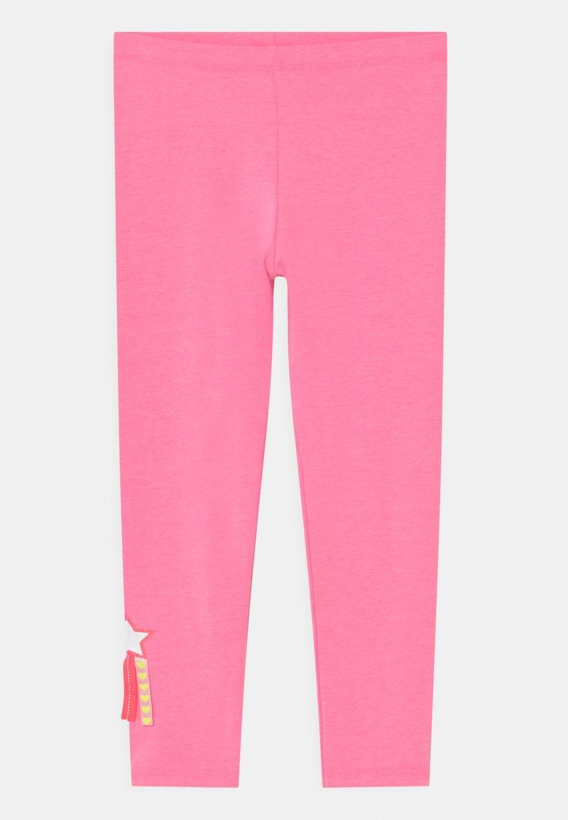 Billieblush - Leggings - Hosen - pink