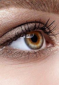 NIQA COSMETICS - NIQA GLAMOUR SET - Makeup set - schwarz - 5