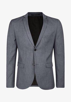 DALI - Suit jacket - grey