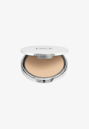 MINERAL POWDER FOUNDATION - Powder - sandhamn