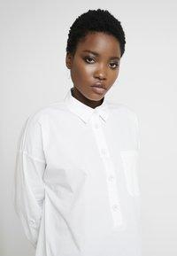 edc by Esprit - Košile - white - 3