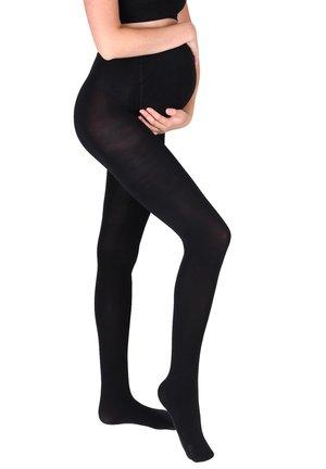 OPAQUE 100DEN - Panty - black