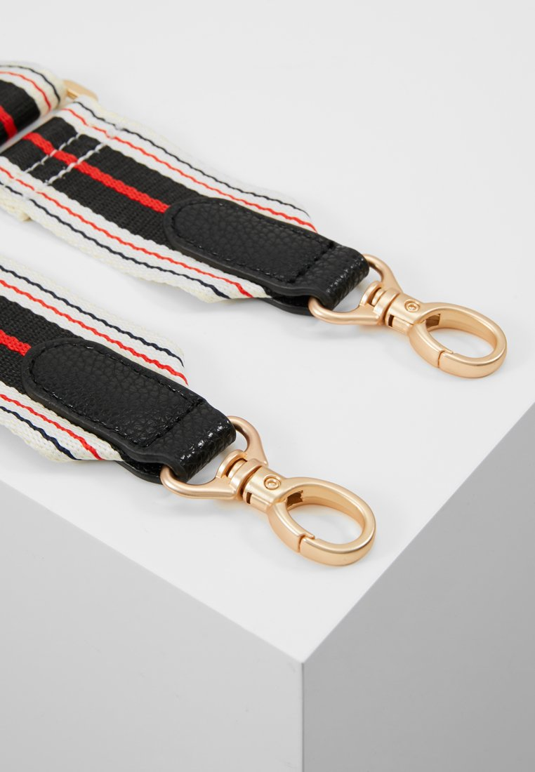Becksöndergaard - LOVISH STRAP - Other - fiery red