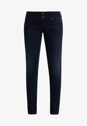 Slim fit jeans - coliann wash