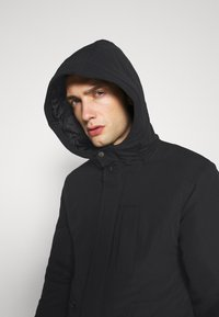 Only & Sons - ONSJACK - Parka - black - 3
