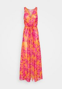 Ted Baker - ROSALIY - Beach accessory - pink - 5
