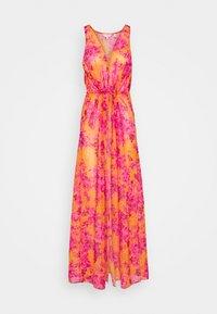 ROSALIY - Beach accessory - pink