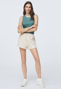 OYSHO - Top - evergreen - 1