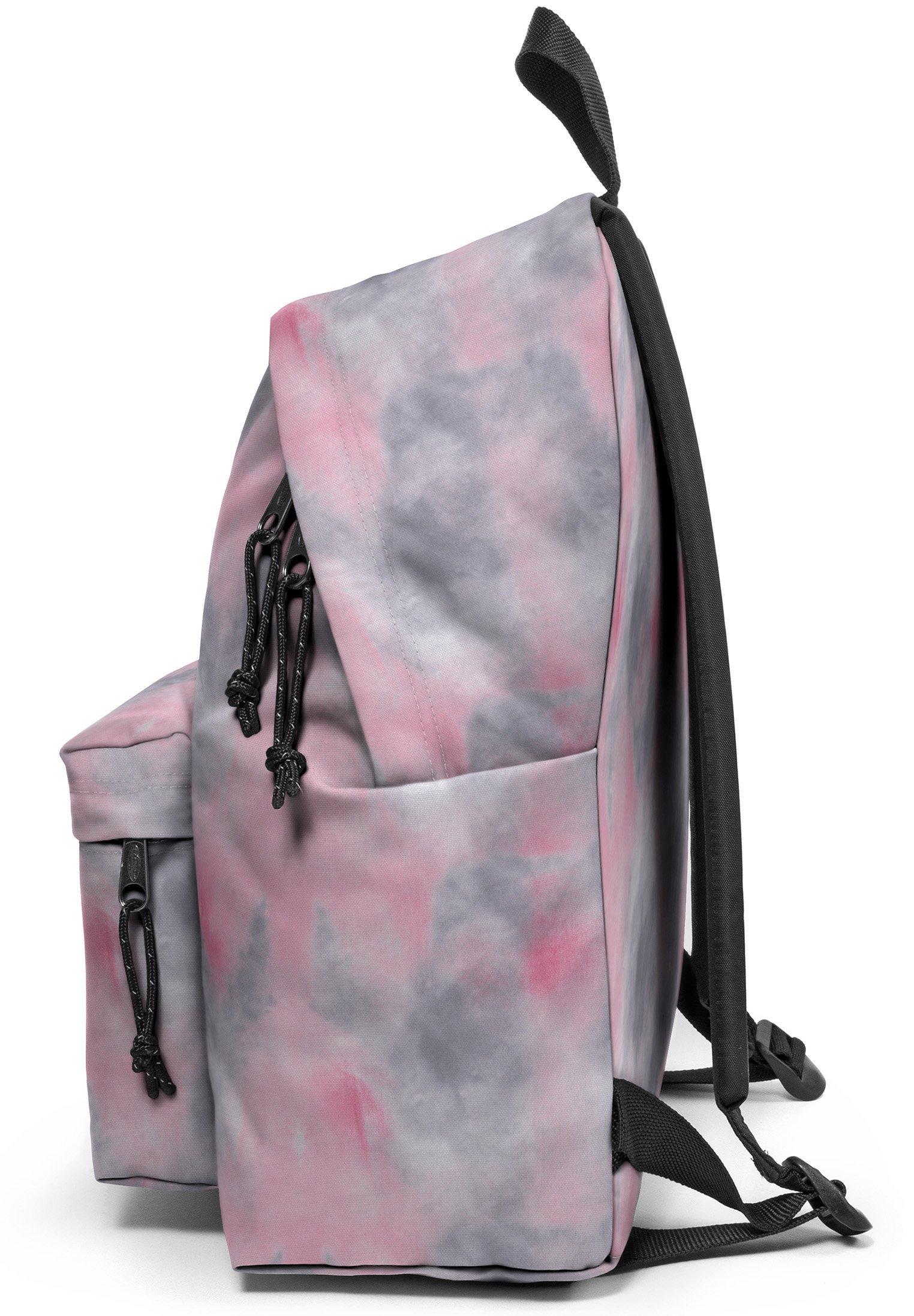 Cheapest Outlet Eastpak PADDED - Rucksack - dust crystal | men's accessories 2020 DLsyL