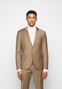 DRYKORN - OREGON - Suit jacket - braun - 0