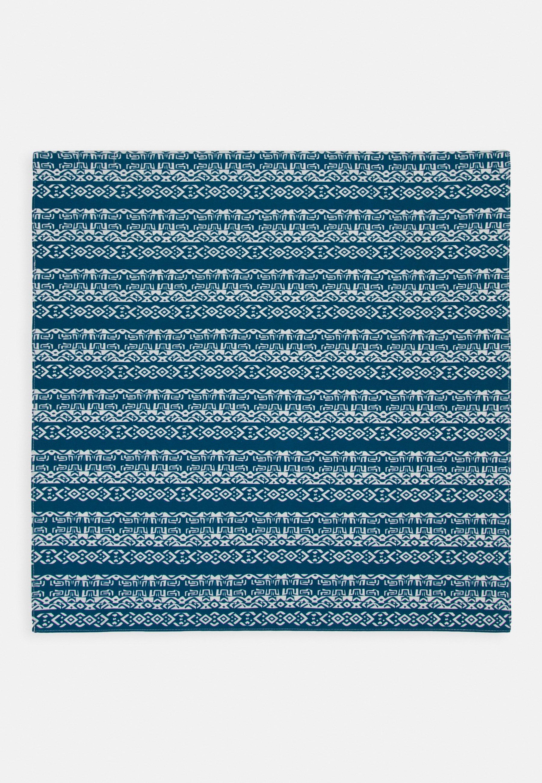 Herrer BANDANAS 3 PACK UNISEX - Tørklæde / Halstørklæder