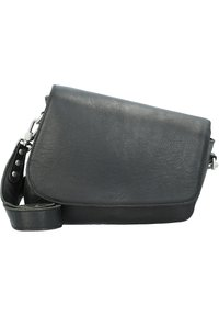 Cowboysbag - Across body bag - black - 1