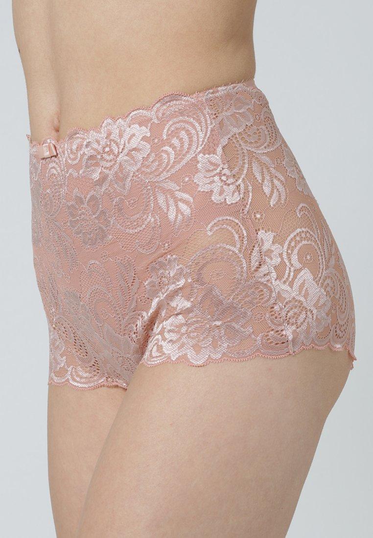 Women GYPSY  - Pants