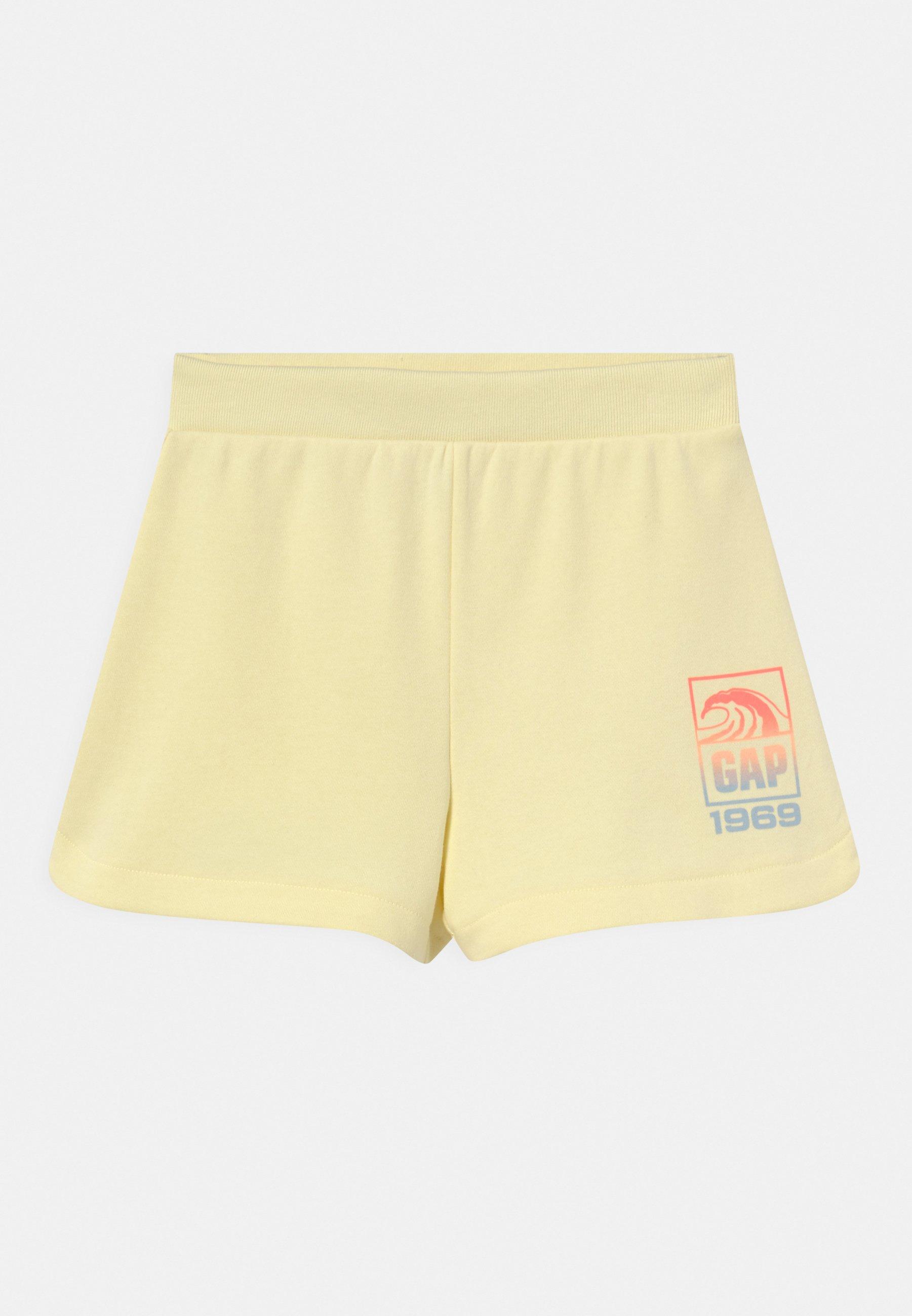 Kids GIRLS LOGO - Shorts