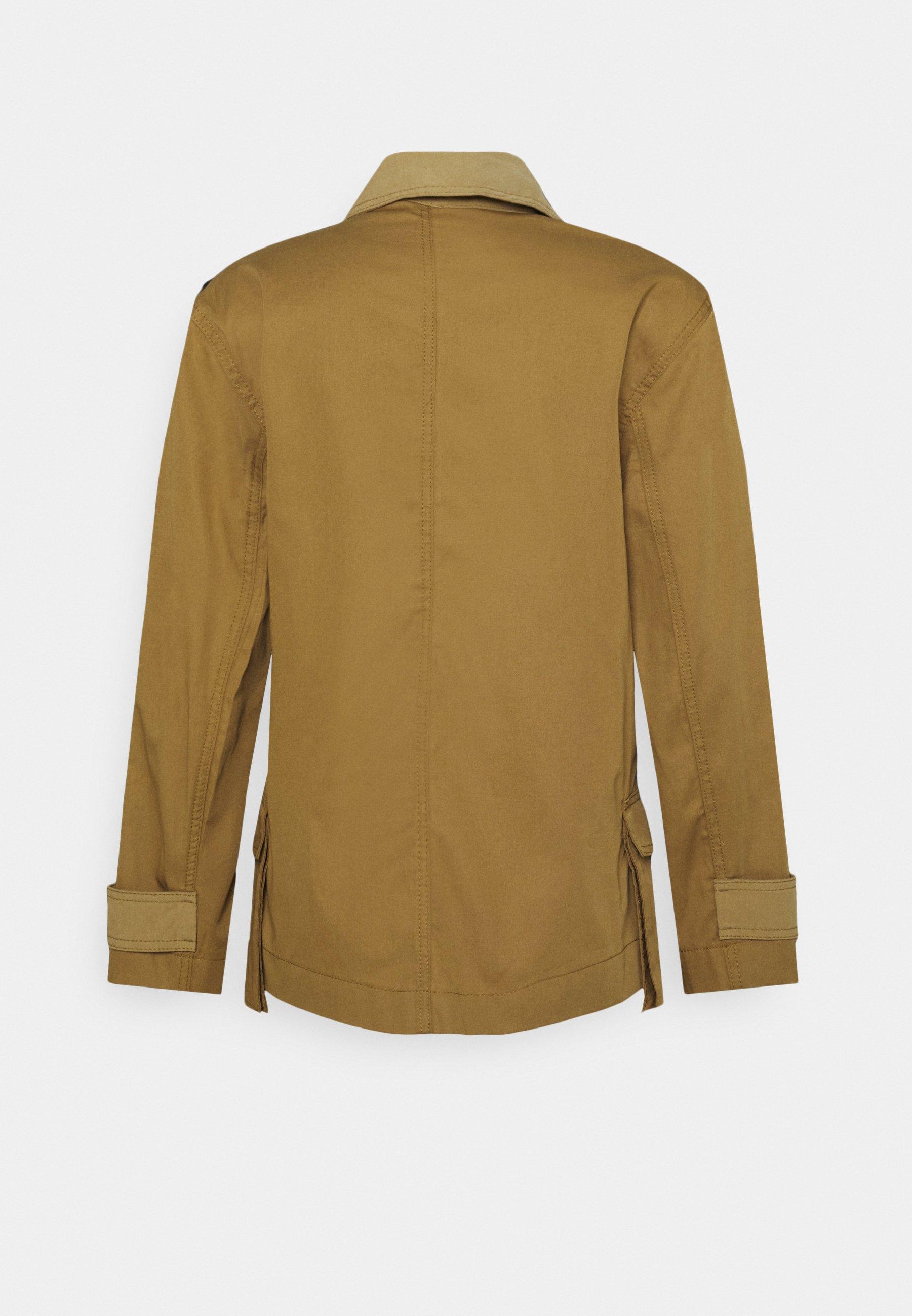 Women ANIL - Summer jacket