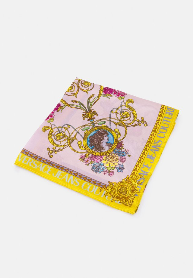 TUILERIE - Foulard - multi-coloured
