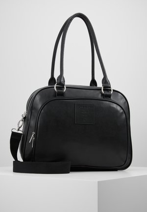 TENDER CIPO BAG SET - Luiertas - black