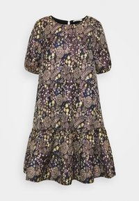 Love Copenhagen - BASANTI DRESS - Day dress - multi-coloured - 4