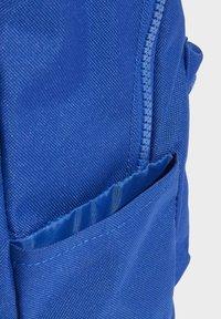 adidas Performance - Rucksack - blue - 7