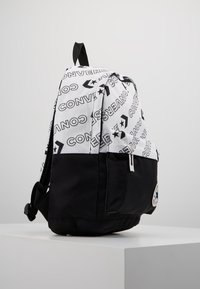 Converse - DAY PACK - Rucksack - white - 4