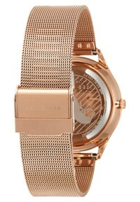 Ted Baker - BELGRAVIA - Watch - rosegold-coloured - 1