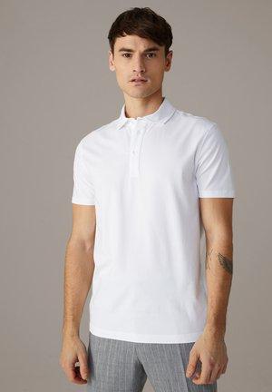PEPE - Polo shirt - weiß