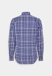 Lauren Ralph Lauren - LONG SLEEVE SHIRT - Formal shirt - puprle - 1