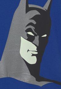 OVS - BATMAN - Print T-shirt - mazarine blue - 2