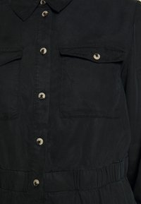 Pieces - PCNOLA  - Denní šaty - black - 7