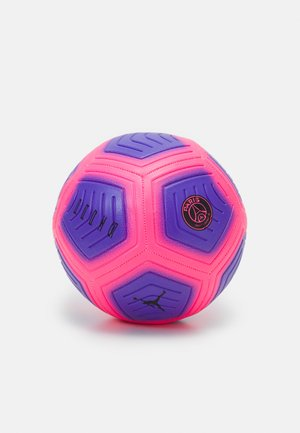 PARIS SAINT- GERMAIN STRIKE - Voetbal - hyper pink/psychic purple/black