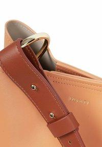 Inyati - INITA - Handbag - pastel coral - 3