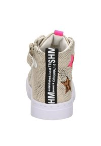 Shoesme - Baby shoes - goud - 1