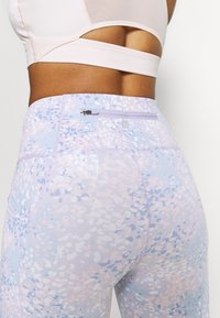 Cotton On Body - ULTIMATE BOOTY 7/8 - Legging - lilac - 5