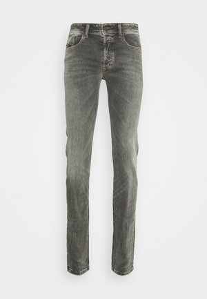 SLEENKER-X - Jeans slim fit - 009fw